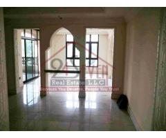 2 BR APARTMENT OLD TOWN AL TAJER RESIDENCE 24/7-S-AMH-1752