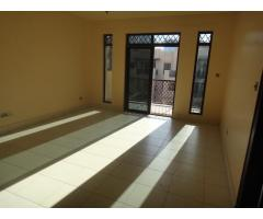 1 Bedroom + study room apartment for sale in Old Town