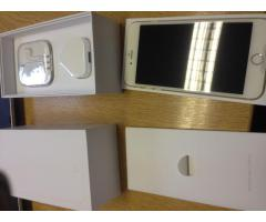 HOT PRICE: Apple iPhone 6 and 6 Plus,Apple iPad 5 Air (WhatsApp +254723693413)