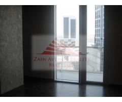 EXCLUSIVE OFFER!!! 2BR + STUDY APARTMENT IN UBORA TOWER FOR SALE
