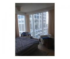 1 bedroom for RENT in Laguna Tower JLT/ 100,000 Dhs Available 11.Dezember2013