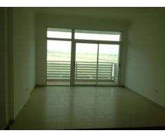 One bedroom for rent in Business Bay Clayton Residency for AED 70000