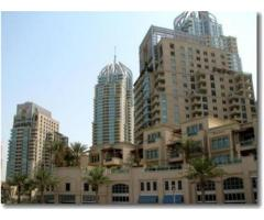 3 BEDROOM+MAID IN ORIGINAL SIX TOWER FOR RENT