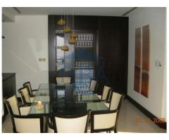 1BR ADDRESS DOWNTOWN FULL BURJ AND FOUNTAIN VIEWFOR SALE