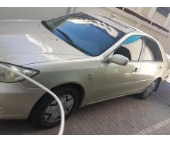 Camry for sale 2006 Gulf number one
