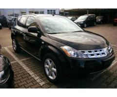 Murano 2006 - for sale at a price of 35 thousand dirhams