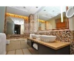Exclusive ! 2 Bedroom in The Address Downtown Hotel - Call Jade
